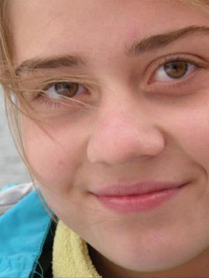 Anna Daria Grzesiak-Walczak
