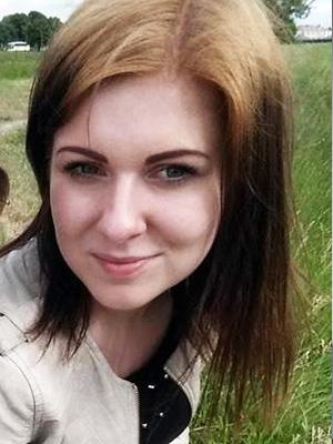 Kowalska Martyna