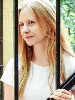 Natalia Kierstein