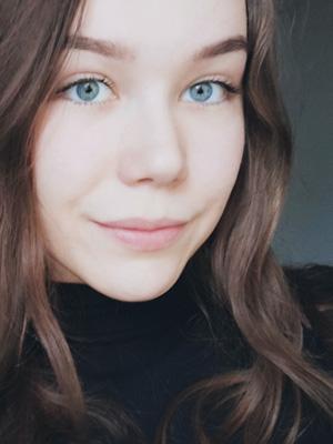 Aleksandra Porwich